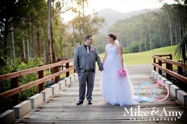 Wedding CHR-563