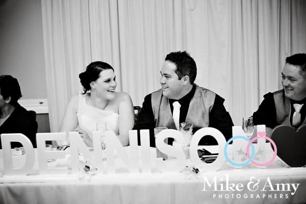 Wedding CHR-638v2