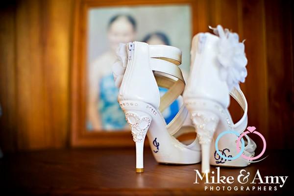 NL Wedding CHR-11