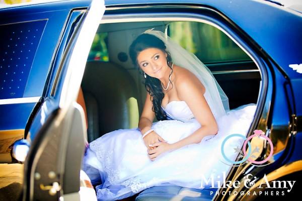NL Wedding CHR-156