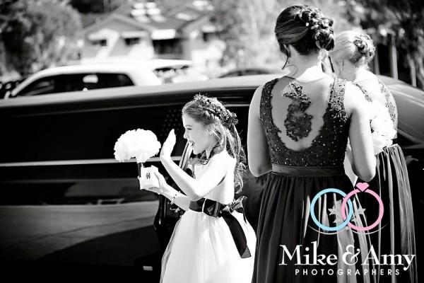 NL Wedding CHR-159v2