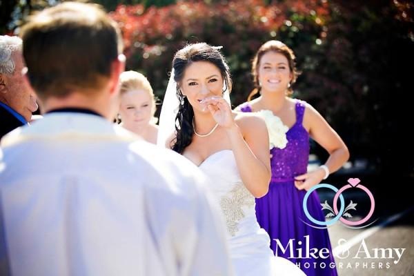 NL Wedding CHR-174
