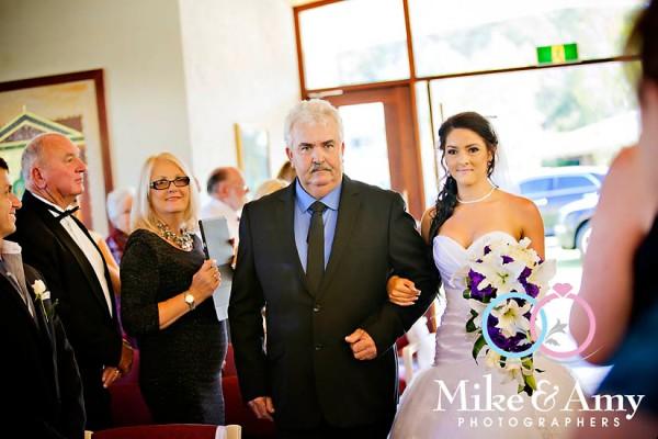 NL Wedding CHR-234
