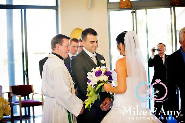 NL Wedding CHR-242