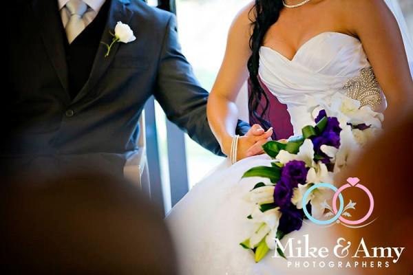 NL Wedding CHR-286