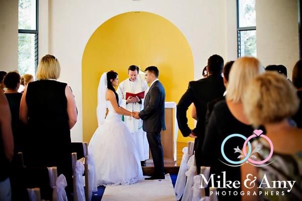 NL Wedding CHR-337