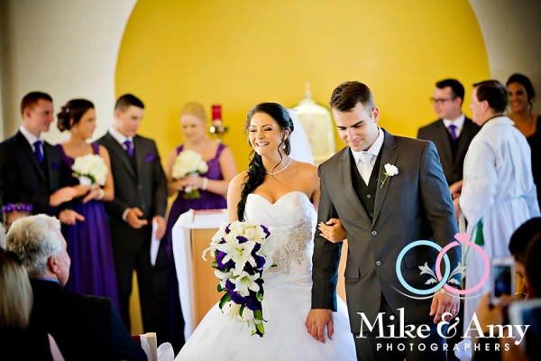 NL Wedding CHR-407