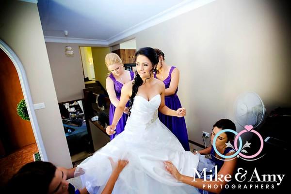 NL Wedding CHR-46