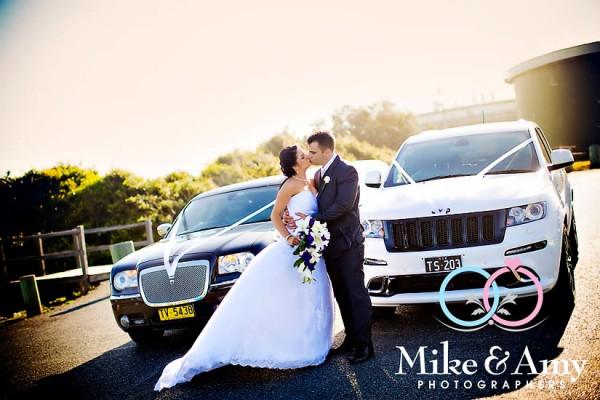 NL Wedding CHR-503