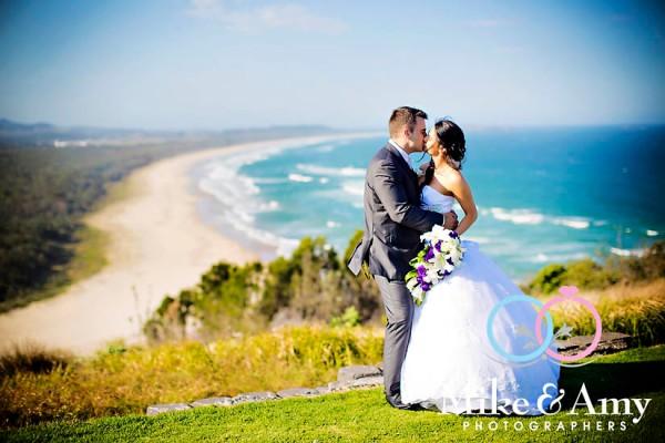 NL Wedding CHR-508