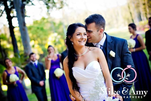 NL Wedding CHR-544