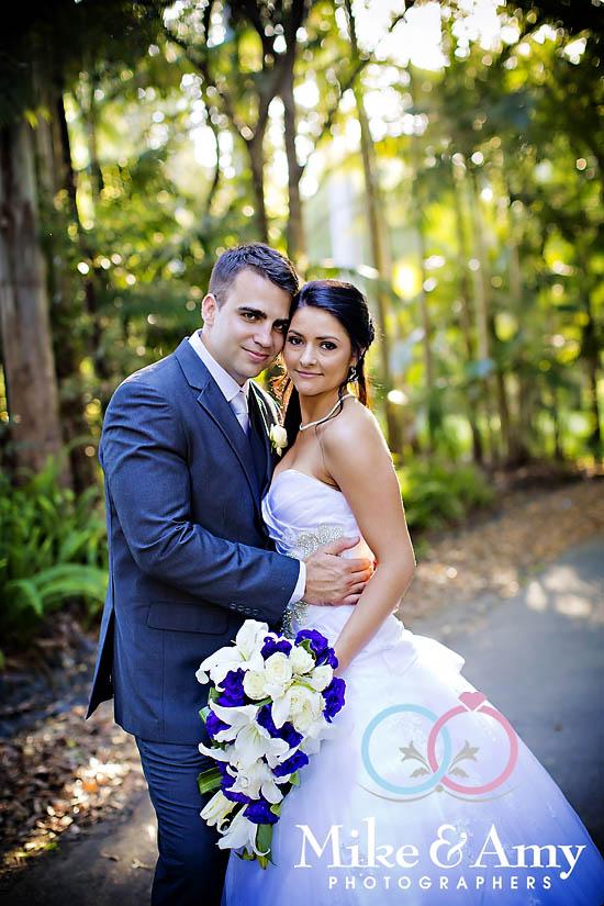 NL Wedding CHR-548