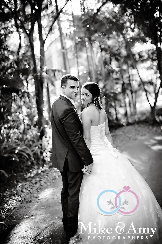 NL Wedding CHR-555v2