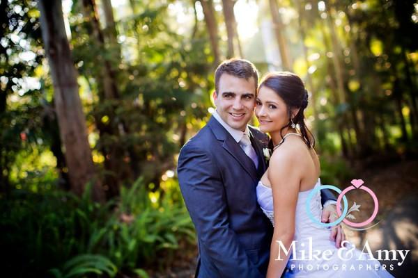 NL Wedding CHR-565