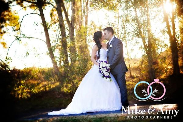 NL Wedding CHR-638