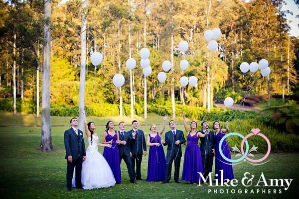 NL Wedding CHR-662