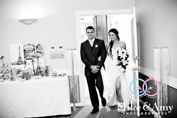 NL Wedding CHR-703v2
