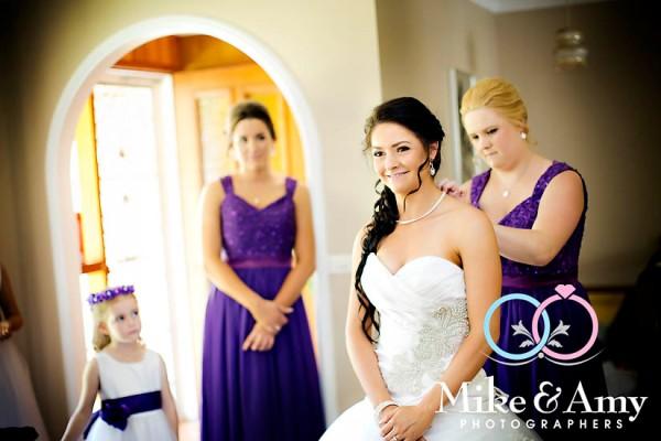 NL Wedding CHR-71
