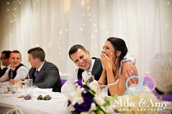 NL Wedding CHR-775