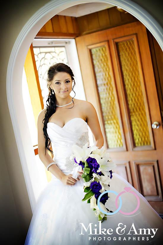 NL Wedding CHR-87