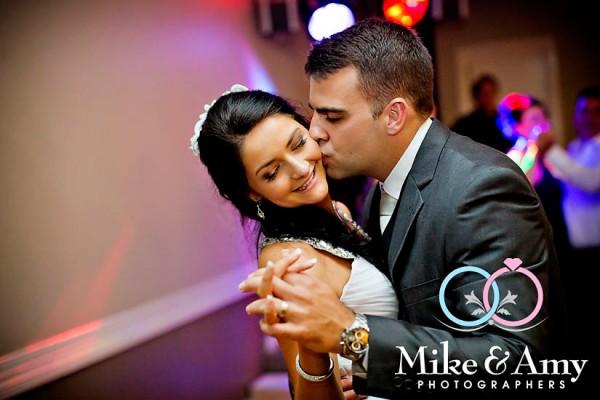 NL Wedding CHR-932