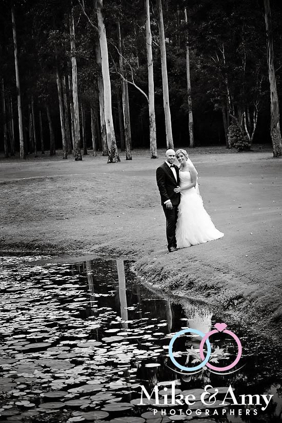 V and C Wedding CHR-736v2