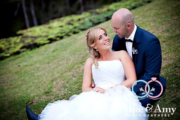V and C Wedding CHR-746