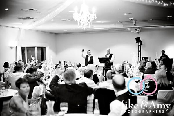 V and C Wedding CHR-866v2