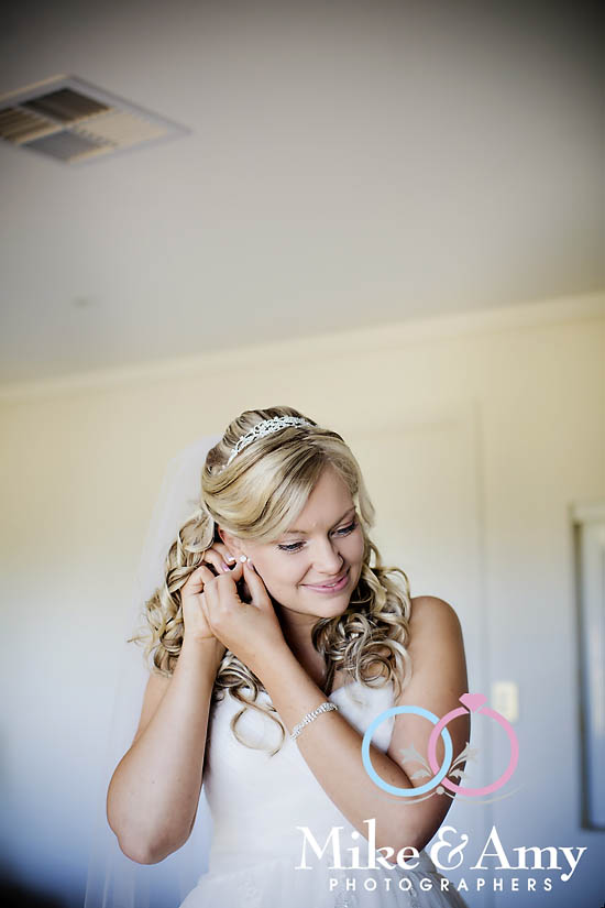 Wedding CHR-168