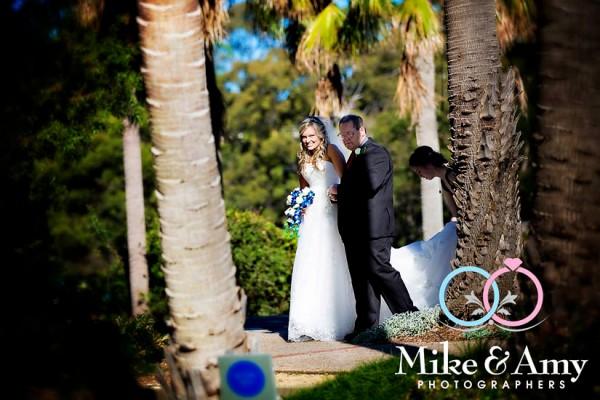 Wedding CHR-263