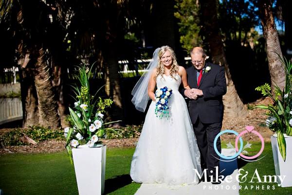 Wedding CHR-292