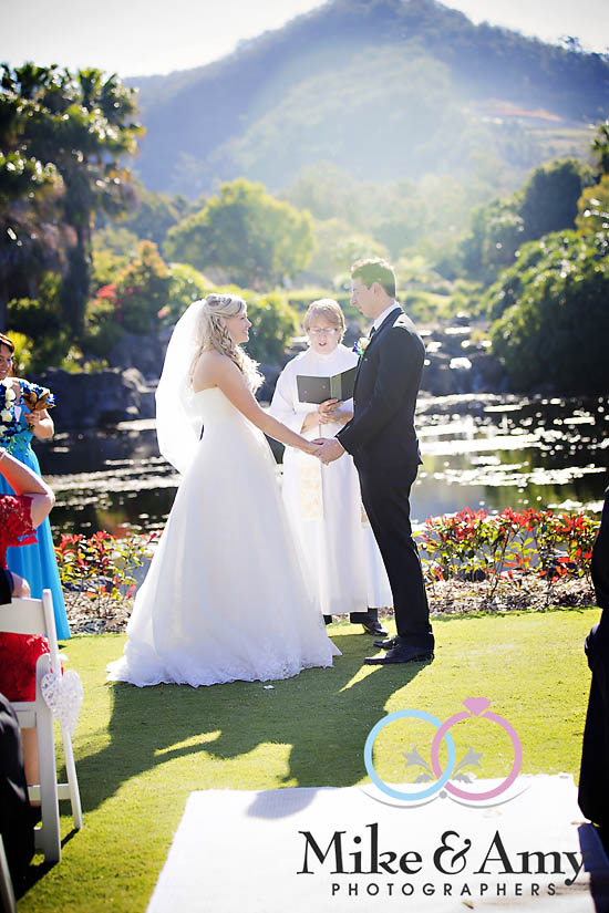 Wedding CHR-328