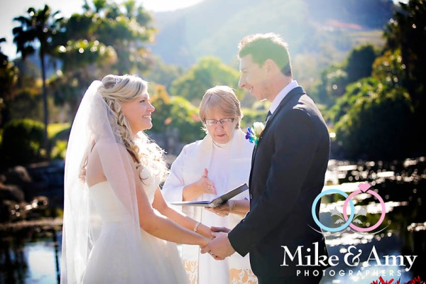 Wedding CHR-356