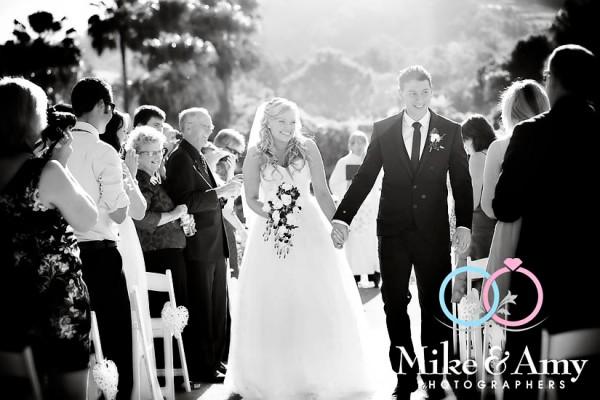 Wedding CHR-424v2