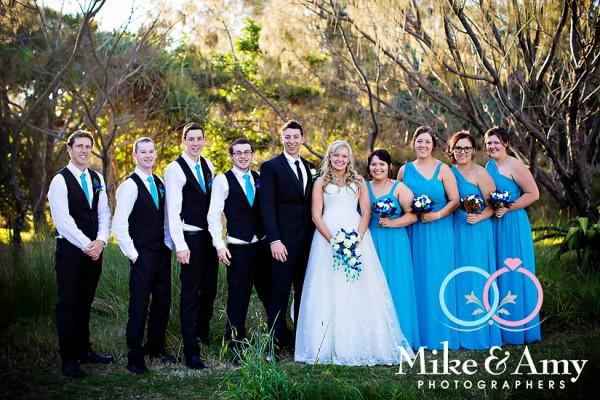 Wedding CHR-575