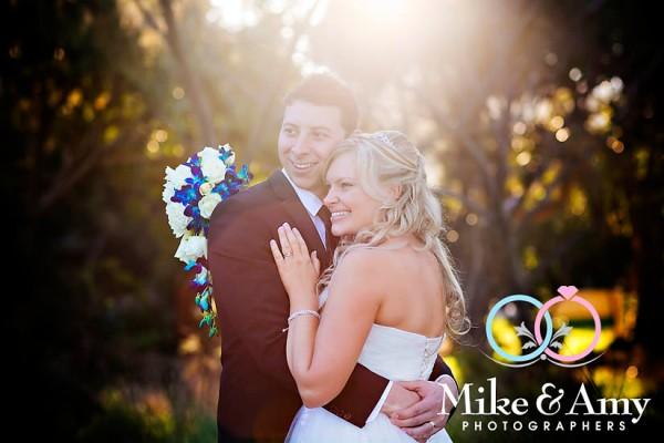 Wedding CHR-591