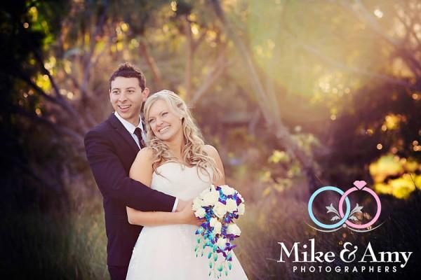 Wedding CHR-615