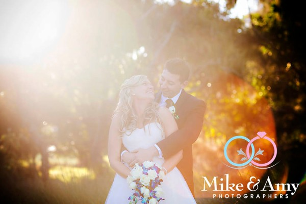 Wedding CHR-654