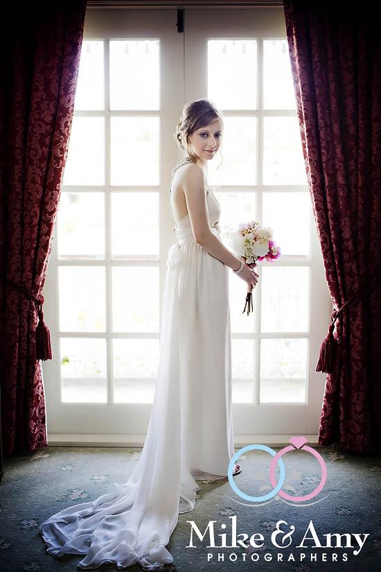 AA Wedding CHR-339
