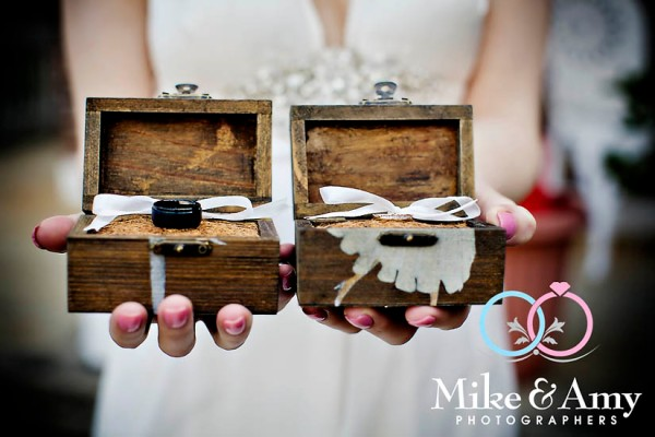 AA Wedding CHR-374