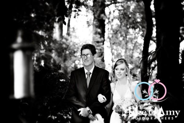 AA Wedding CHR-513v