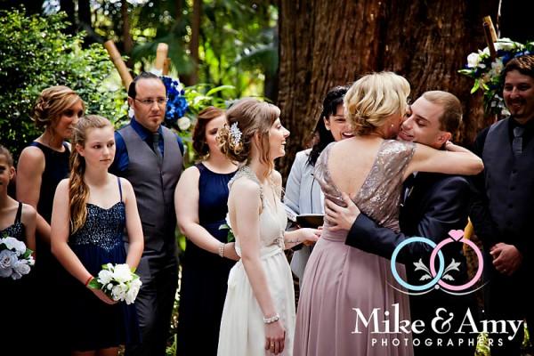 AA Wedding CHR-563