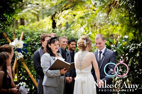 AA Wedding CHR-592