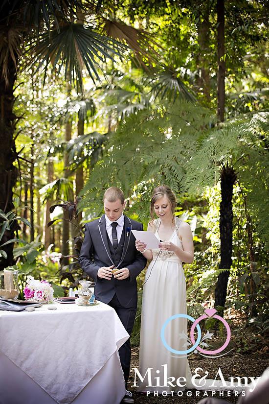 AA Wedding CHR-634