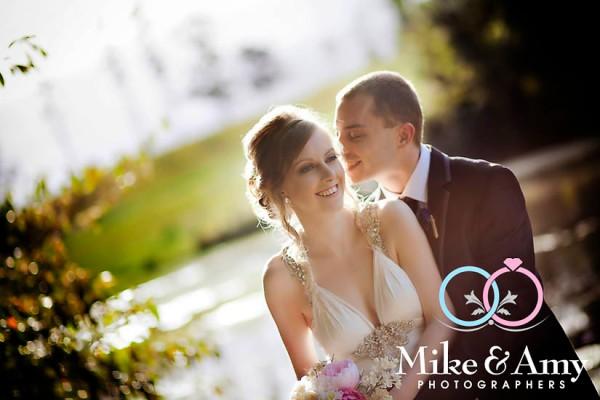 AA Wedding CHR-946