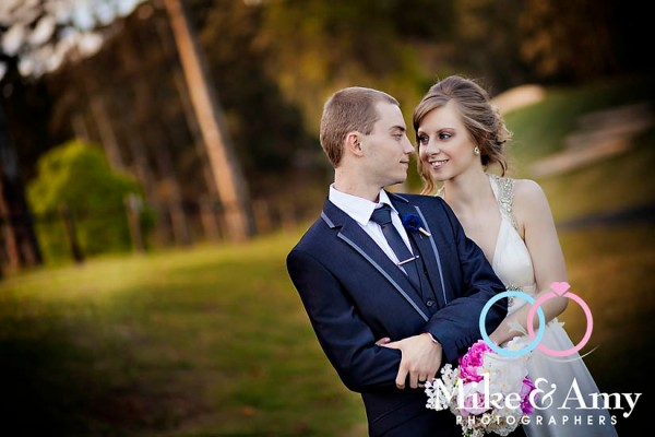 AA Wedding CHR-967