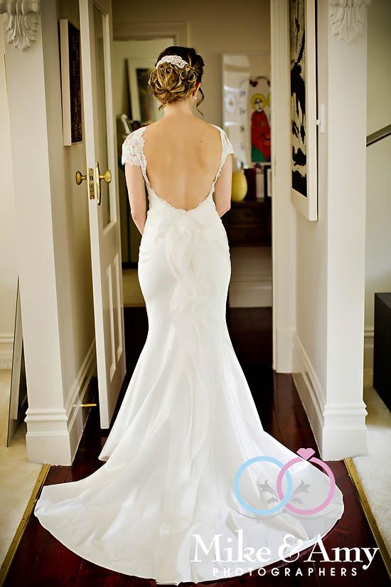 MR Wedding CHR-123