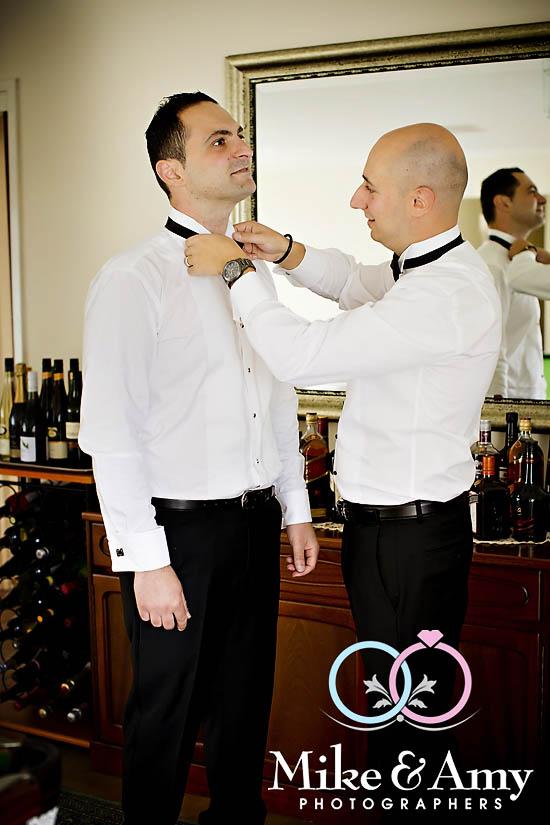 MR Wedding CHR-18