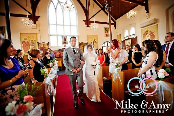 MR Wedding CHR-186