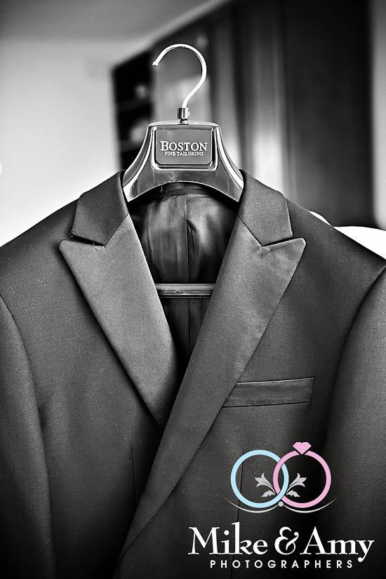 MR Wedding CHR-20v2